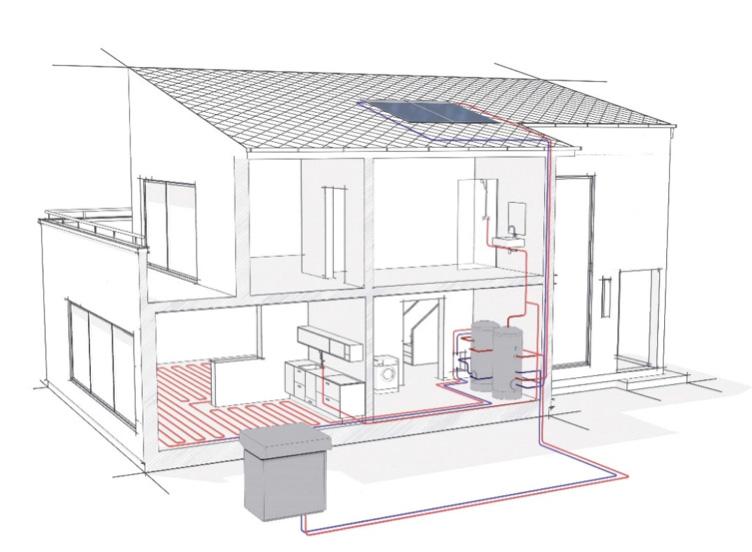 heizung servicetech gmbh. Black Bedroom Furniture Sets. Home Design Ideas