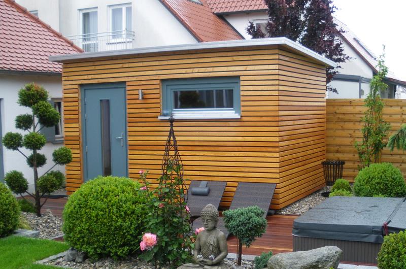 aussensauna servicetech gmbh. Black Bedroom Furniture Sets. Home Design Ideas