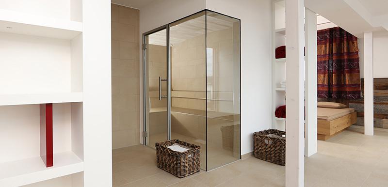 dampfbad servicetech gmbh. Black Bedroom Furniture Sets. Home Design Ideas