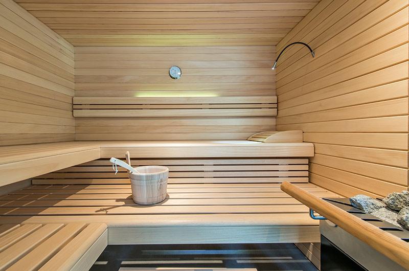 Klassische Sauna Servicetech Gmbh